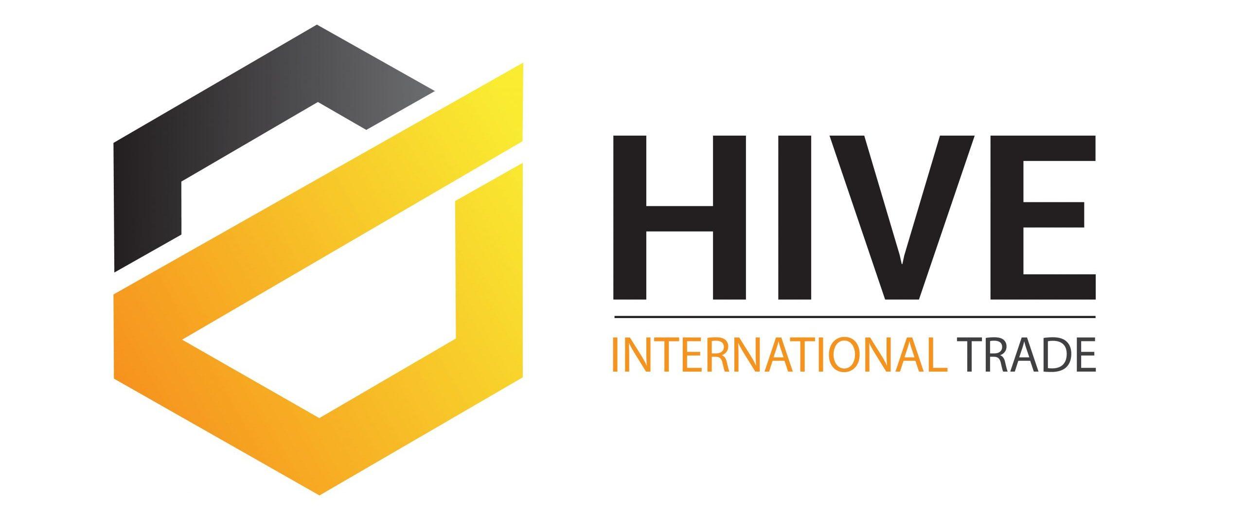 Hive International Trade